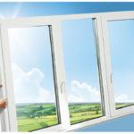 Металлопластиковые окна: плюсы, минусы и способы монтажа