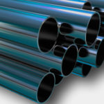 Сфера применения стальных труб