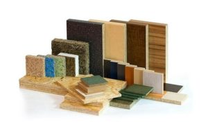 древесно-плитные-материалы