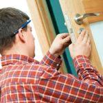 Как выбрать дверь так, чтобы не потребовалось дальнейшее вскрытие замка
