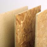 Разновидности древесно-плитных материалов и изделий, их применение