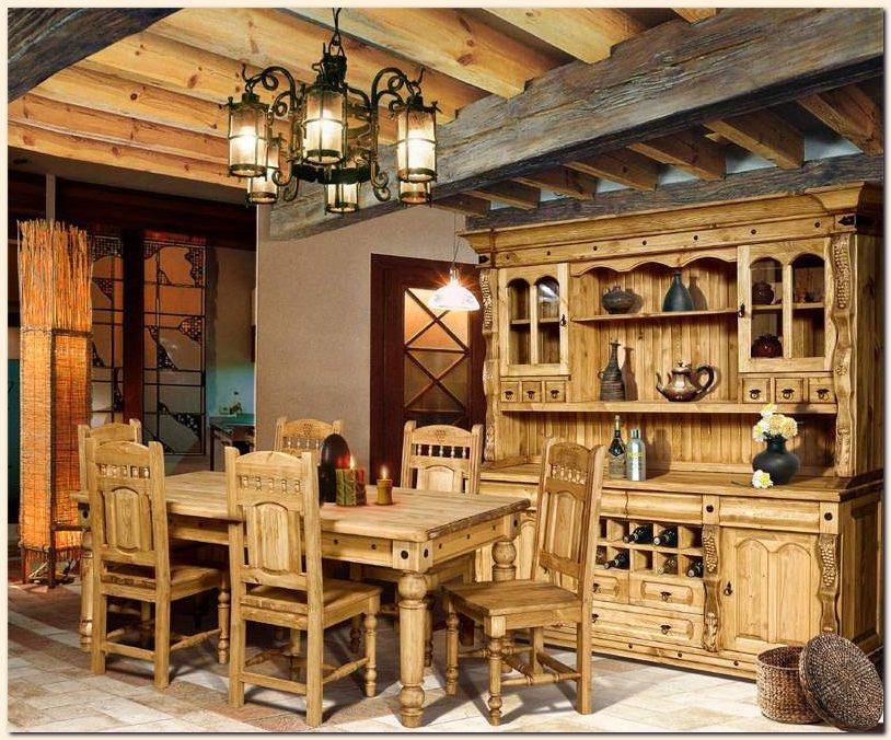 мебель-из-массива-дерева