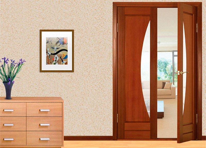 межкомнатные-двери