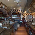 Техническое оснащение ресторана и кафе – какое оборудование покупать?
