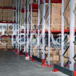 Складские стеллажи – компромисс между отличным качеством и доступной ценой