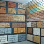 Декоративный камень для внутренней отделки дома