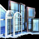 Как следует выбирать окна ПВХ