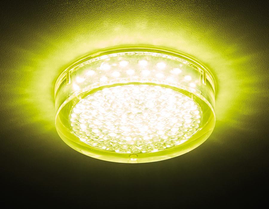 светодиодные-светильники
