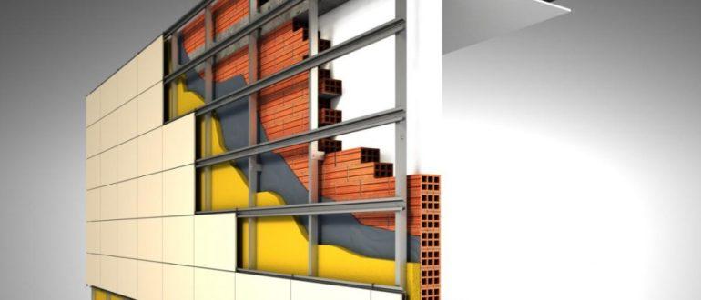 вентилируемые-фасады