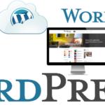 Почему WordPress стала одной из самых популярных CMS современности?