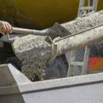 Продажа бетона в Московской области
