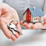 Рекомендации экспертов по покупке новых квартир