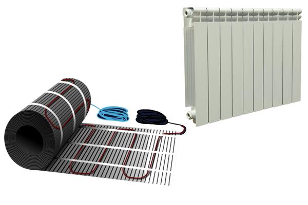 теплый-пол-или-радиатор