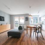 Как провести ремонт квартиры