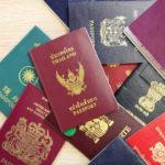 Как получить иностранное гражданство