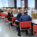 Временная или постоянная регистрация в Москве