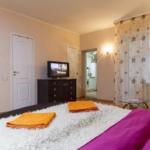 Как снять квартиру в Украине за 5 минут?