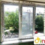 Металлопластиковые окна: особенности грамотного выбора