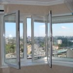 Как выбрать окна из ПВХ хорошего качества?