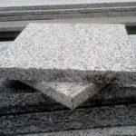 Преимущества гранитной плитки компании Ugran
