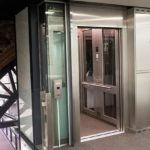 Лифты для дома