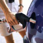 Типы автомобильного топлива: бензин, дизель и другие