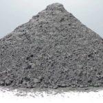 Сухие цементные смеси – как выбрать