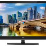 Как выбрать плазменный телевизор