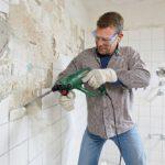 Косметический ремонт квартиры – как спланировать