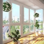 Какое окно выбрать – пластиковое или деревянное