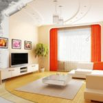 Ремонт квартир в Нижнем Новгороде