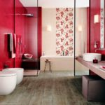 Ремонт ванной комнаты и квартиры в новостройке (сколько это стоит)