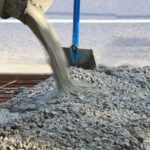 Выбор марки бетона — как не допустить ошибки?