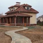 Преимущества недвижимости на Новорижском шоссе
