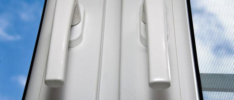 пластиковые окна - срок службы