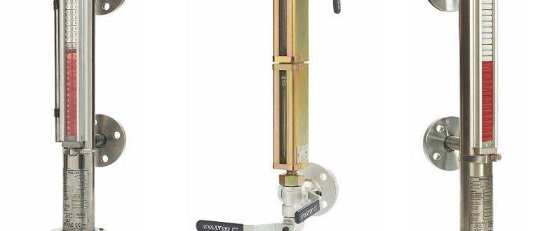 уровнемеры для измерения уровня жидкостей