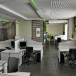 Аренда офисного помещения – что учесть