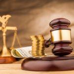 Взыскание долгов – необходимая мера или зло?
