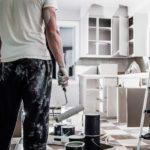 Ремонт квартиры – планирование и поиск подрядчика