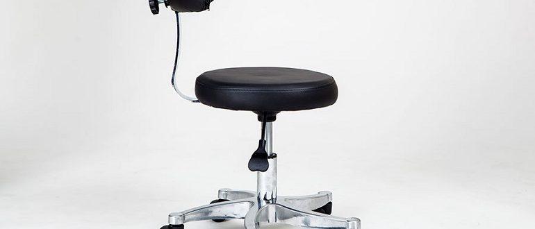 стул для мастера