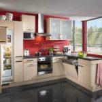 Встраиваемые холодильники для дома