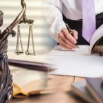 Банкротство юрист москва