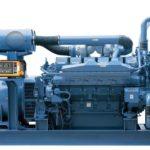 Дизельные генераторы – преимущества