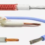 Продукция от поставщика «МИГ Электро»: провода и кабели