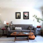 Чем выгодна покупка комнаты