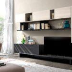 С чего начать покупку новой мебели