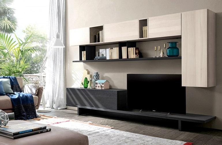 покупка мебели в квартиру