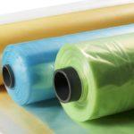 Полиэтиленовая продукция – сфера применения