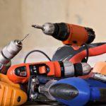 Преимущества аренды инструмента для ремонта и строительного оборудования