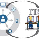 ITSM-система — что это